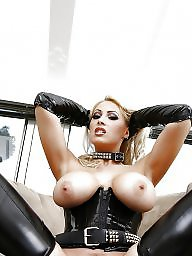 Want more, Want mature, Pvc milfs, Pvc matures, Milfs latex, Milf, leather