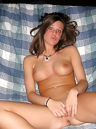 Undressed facial, Slut facials, Slut dress, Slut dressed, Milf facials, Milf facialized