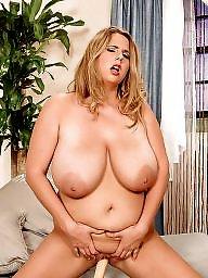 Big tits bbw, Michelle