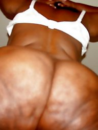 Black mature, Ebony mature, Black milfs, Ebony milf, Mature black, Ebony milfs