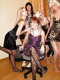 Upskirts show, Upskirt,legs, Upskirt show, Stockings showing, Stocking showing, Show,legs