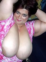 Granny big boobs, Granny hairy, Granny boobs, Mature busty, Grannies, Grannys