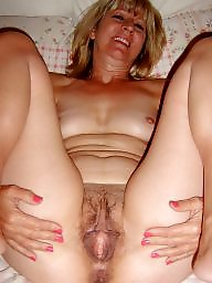 Shaved mature, Mature hairy, Hairy mature, Mature shaved