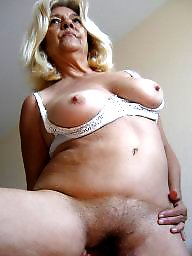 Old, Old granny, Amateur mature, Mature amateur, Cock, Old grannies
