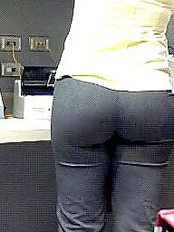 Friends mom, Mom ass, Mom, Milf ass, Hidden cam, Milf mom