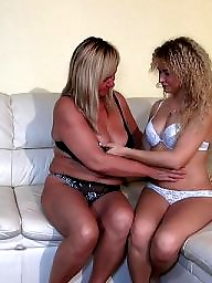 Mature chubby, Mature lesbians, Mature lesbian, Mature blonde, Chubby mature, Old young