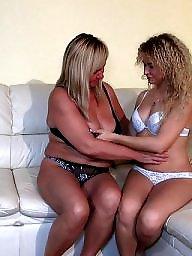 Young,old,lesbians, Young v old lesbians, Young v old lesbian, Young lesbians, Young old lesbian, Young blondes