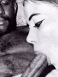 Vintage, Vintage interracial, Interracial, Vintage black, Group sex, Interracial vintage