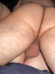 Wife group sex, Wife group, Serving amateur, Serving, Serv, Guys sex