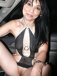 Asian hairy, Asian milfs, Milf hairy, Hairy milf, Asian, Hairy