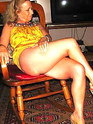Wife,milfs, Wife,matures, Wife,legs, Wife milf amateur, Wife mature, Wife legging