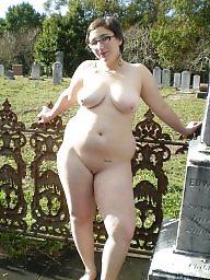 Nudes matures, Nudes mature, Nude milf amateur, Nude milf, Nude matures, Nude girls