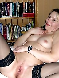 Amateur mature, Mature girlfriend, Girlfriend, Wives