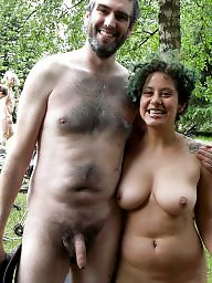 Mature nudist, Nudists, Nudist mature, Nudiste, Nudist, Amateur mature