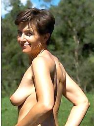 Hairy milfs, Hairy, Hairy milf, Milf hairy, Hairy mature, Mature tits