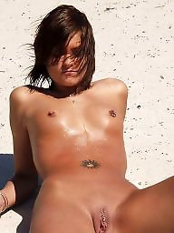 Public beach amateur, Public beach, Beach public, Beach nudity, Amateur public beach, Nudity beach