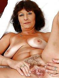 Granny hairy, Mature pussy, Granny pussy, Mature hairy pussy, Grannies, Grannys