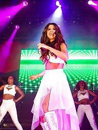 Selena-gomez, Selena gomez, Latin fuck, Latin fucking, Latin fucked, Latin celebrity