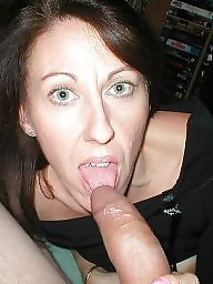 Mature fuck, Milf fuck, Friends mom, My mom, Moms, Mom