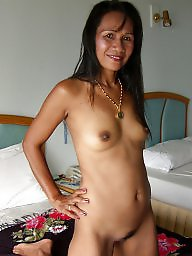 Naked matures, Naked mature amateurs, Naked mature, Naked amateur mature, Naked ,amateurs asian, Nake mature