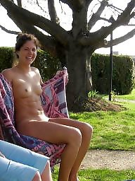 Teen,public, Teen public nudity, Teen public, Teen nudity, Teen amateur nudity, Teen 12 y