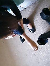 Teens socks, Teens nylons, Teens nylon, Teens on, Teen, nylon, Teen, girlfriend