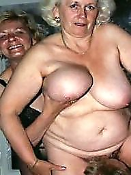 Grannys, Mature big boobs, Granny big, Granny big boobs, Big mature, Hairy grannies