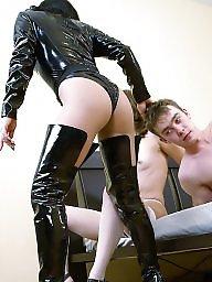 Mistress t, Mistress, Russian, Russian anal