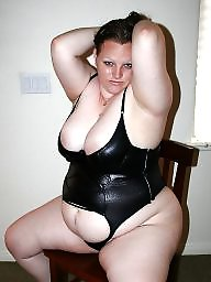 Bbw latex, Latex amateur, Latex bbw, Latex, Bbw ass, Amateur ass