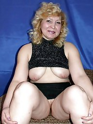 Mom, Mom amateur, Mature video, Videos, Video, Mature young