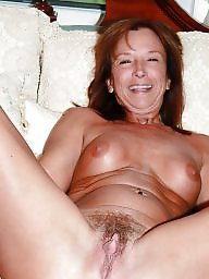 Amateur spreading, Mature pussy, Mature spreading, Milf spreading, Spread, Spreading pussy