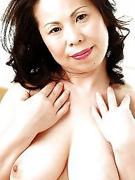 Mature asian, Asian milf, Asian milfs, Asian mature