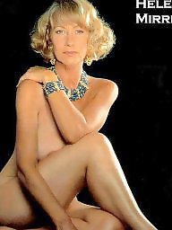 Mirren, Magnificent matures, Magnificent mature, Matures celebrity, Mature-celebrity, Mature celebrity