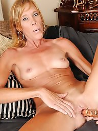 Slimming, Slim milfs, Slim mature, Slim blonde, Slim blond, Slim