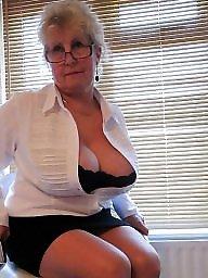Granny boobs, Granny, Mature, Grannies, Sexy granny, Grannys