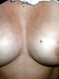 Tits nipple, Tit, wife, Tit tits,big nipples, Wifes nipples, Wifes big tits, Wifes boobs