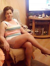 Non porn mature, Mature amateur ladies, Lady mature amateur, Amateur mature porn, Amateur mature lady, Matures,matures,matures,porn