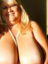 Granny big boobs, Granny bbw, Bbw granny, Mature big tits, Granny tits, Mature big boobs