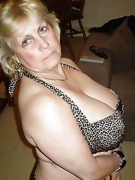 Granny boobs, Sexy granny, Sexy mature, Big granny, Big boobs, Granny sexy