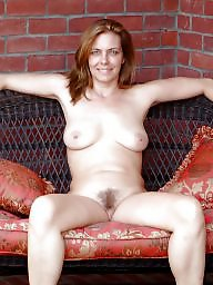 My mature milfs, My fav milfs, My fav milfe, My fav milf, My fav matures, My fav mature