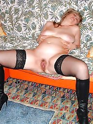 X mom, Scandalous mature, Scandalous, Scandal milf, Scandal matures, Scandal