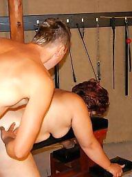 Mature bdsm, Mature moms, Mom son, Fucking mom, Mature fucked, Fuck mature