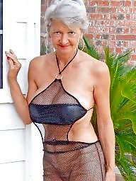 Granny mature, Granny stockings, Granny stocking, Granny big boobs, Granny boobs, Big mature