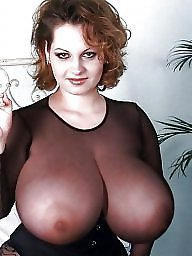 Bbw, Bbw tits, Bbw boobs, Bbw big tits, Titten