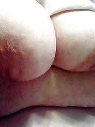 Milk, Milking, Milk tits, Milf tits, Big tits milf, Big tits