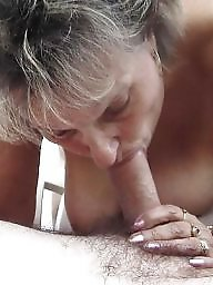 Amateur granny, Mature blowjob, Granny amateur, Granny blowjob, Mature blowjobs, Grannies