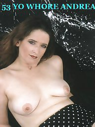 Gallery, Mature group, Swingers, Mature swinger, Amateur swingers, Club