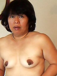 Asian mature, Asian matures, Mature asian