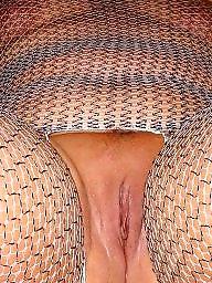 Hot bbw, German mature, Bbw milf, Mature bbw, German milf, Bbw sex