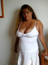 Granny porn coco best porn videos-5714